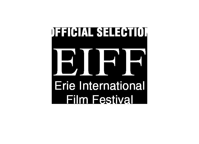 eiff_award_2016