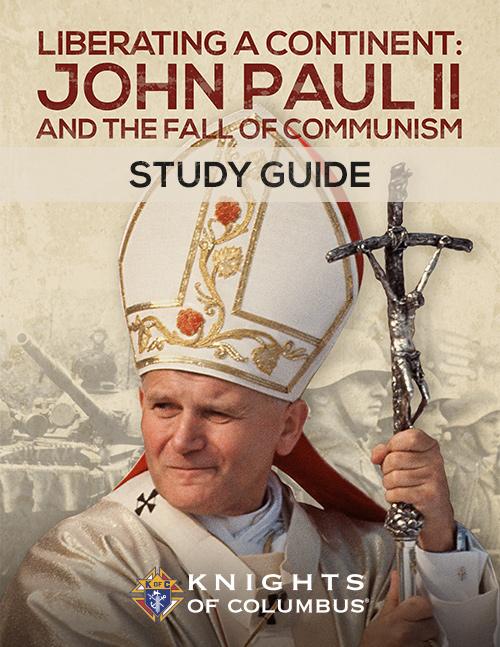 JPII-Study-guid-thumbnail-cover