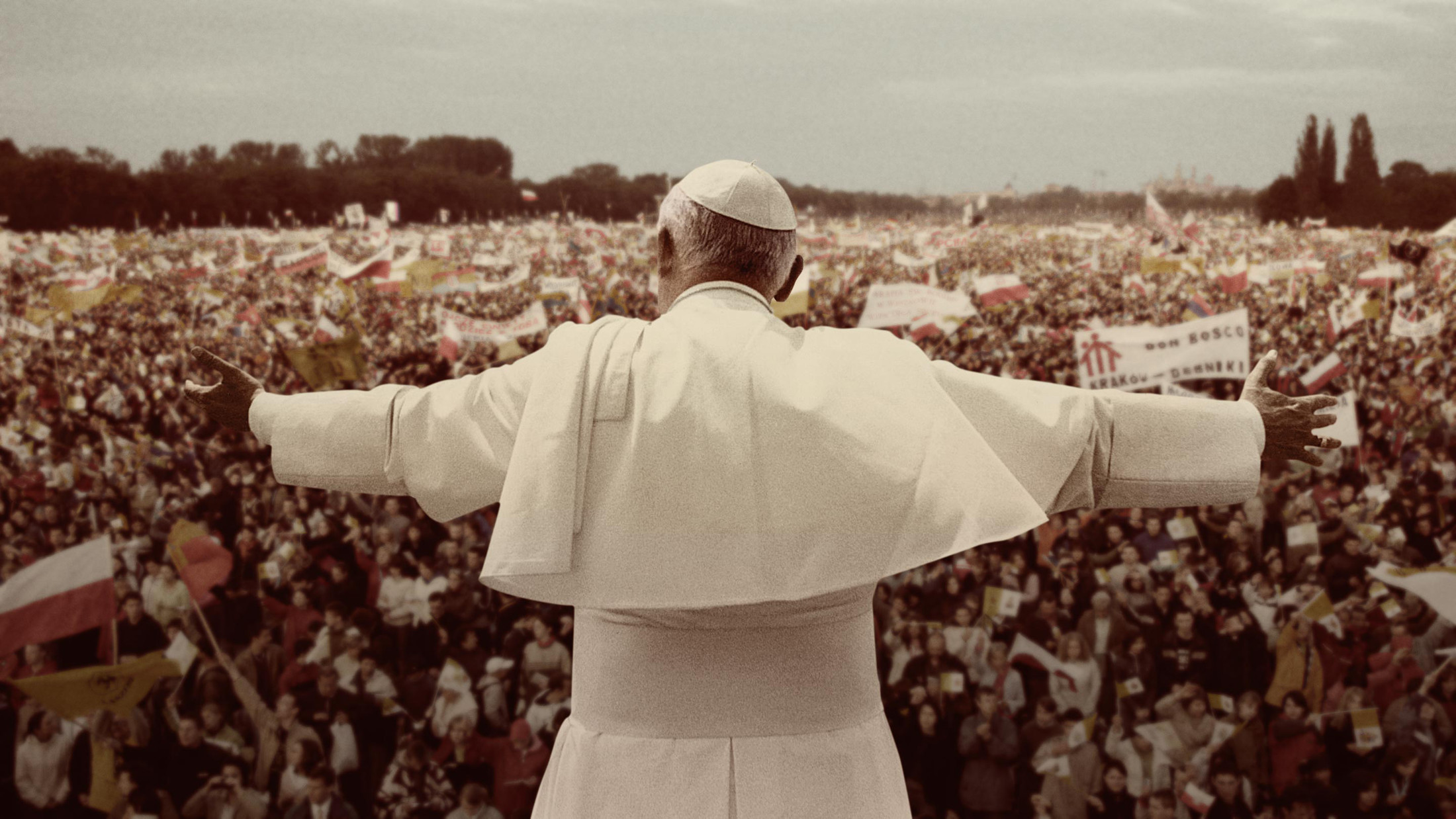 Liberating a Continent: John Paul II and the Fall of Communism cover.