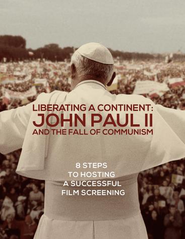 JPII Screening Guide-pg-1